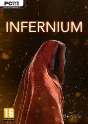 دانلود بازی Infernium برای PC