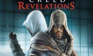 دانلود بازی Assassin's Creed: Revelations برای PS3
