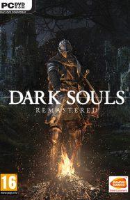 دانلود بازی Dark Souls Remastered برای PC