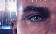دانلود بازی Detroit: Become Human برای PS4