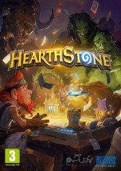 دانلود بازی Hearthstone برای PC