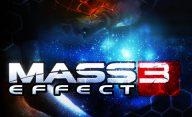 دانلود بازی Mass Effect 3 برای PC
