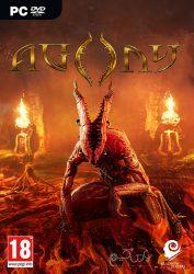 دانلود بازی Agony برای PC