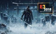 هشتگ E3: انتظارات ما از بازی Ghost of Tsushima در E3 2018