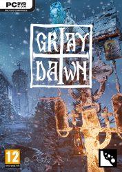 دانلود بازی Gray Dawn برای PC