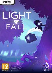 دانلود بازی Light Fall برای PC