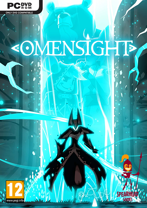 دانلود بازی Omensight برای PC