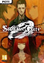 دانلود بازی Steins Gate 0 برای PC