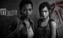 راهنمای قدم به قدم بازی The Last Of Us: Left Behind