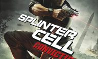 دانلود بازی Tom Clancy's Splinter Cell Conviction برای XBOX 360