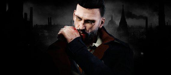 راهنمای قدم به قدم بازی Vampyre