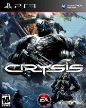 دانلود بازی Crysis برای PS3