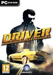 دانلود بازی Driver: San Francisco برای PC