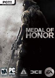 دانلود بازی Medal of Honor برای PC