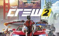 دانلود بازی The Crew 2 برای PS4