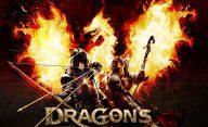 دانلود بازی Dragon's Dogma برای PS3