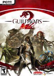 دانلود بازی Guild Wars 2 برای PC