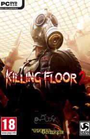 دانلود بازی Killing Floor 2 برای PC