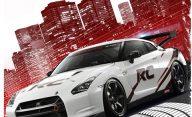 دانلود بازی Need for Speed: Most Wanted برای PC