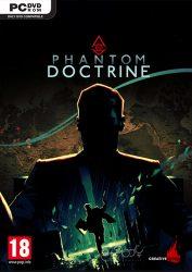 دانلود بازی Phantom Doctrine برای PC