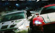 دانلود بازی Shift 2: Unleashed برای PS3