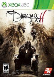 دانلود بازی The Darkness II برای XBOX 360
