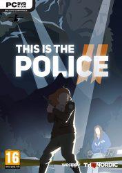دانلود بازی This Is the Police 2 برای PC