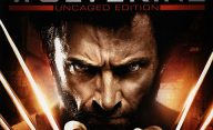دانلود بازی X-Men Origins: Wolverine برای PC