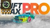 Drift Max Pro – Car Drifting Game