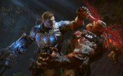 دانلود موسیقی متن بازی Gears of War 4