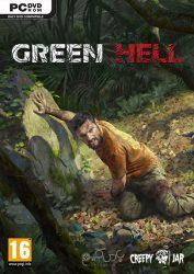 دانلود بازی Green Hell برای PC