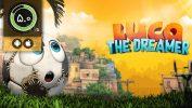 Luca: The Dreamer