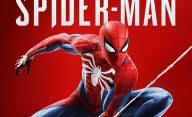 دانلود بازی Marvel's Spider-Man برای PS4 + آپدیت ها