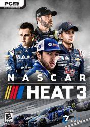 دانلود بازی NASCAR Heat 3 برای PC