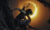 دانلود بازی Shadow of the Tomb Raider برای PS4
