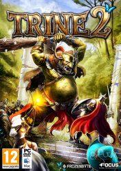دانلود بازی Trine 2: Complete Story برای PC