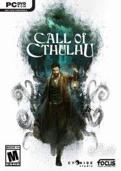 دانلود بازی Call of Cthulhu برای PC