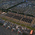 Cities Skylines Industries