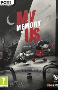 دانلود بازی My Memory of Us برای PC