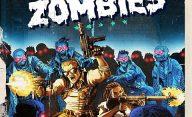 دانلود بازی Far Cry 5 Dead Living Zombies برای PC