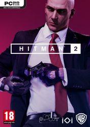 دانلود بازی Hitman 2 Gold Edition برای PC
