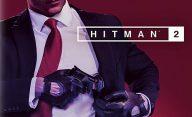 دانلود بازی Hitman 2 برای PS4