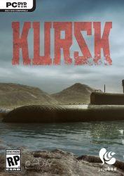 دانلود بازی KURSK برای PC