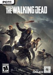 دانلود بازی Overkill's The Walking Dead برای PC