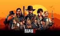 راهنمای قدم به قدم بازی Red Dead Redemption 2