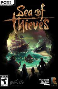 دانلود بازی Sea of Thieves برای PC