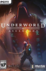 دانلود بازی Underworld Ascendant برای PC