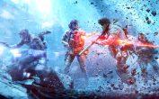 دانلود موسیقی متن بازی Battlefield V