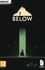 دانلود بازی Below برای PC