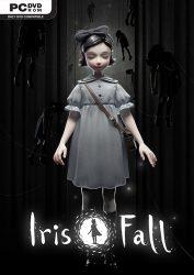 دانلود بازی Iris Fall برای PC